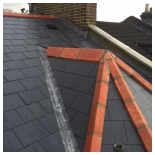 Our Work - Slating